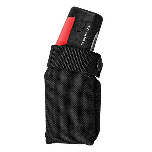 Bolt Black Tactical Holster