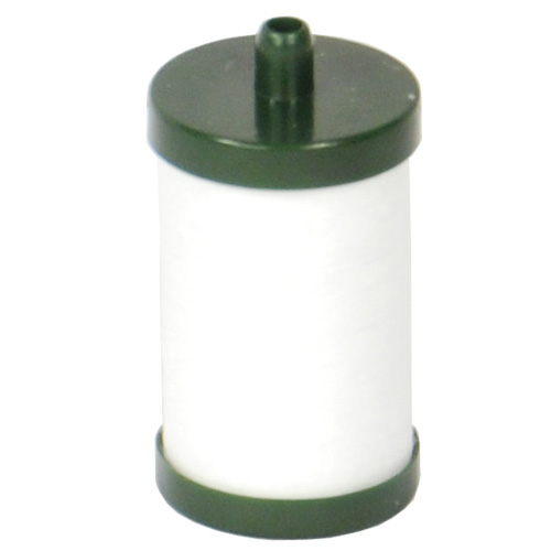 Replacement Cotton Pre Filter